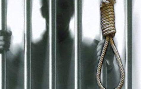 عقوبة الأعدام فى مصر . بقلم المستشار القانونى/ وليد الفولى
